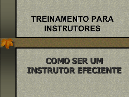 Capítulo IV Da EDUCAÇAO SUPERIOR