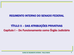 igepp___aula_9___risf_titulos_x_a_xv