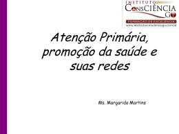 ria - Instituto Consciência GO