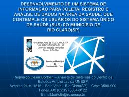 Slide 1 - uniemp.org.br