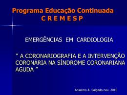 aula_CREMESP_II