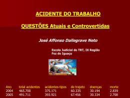 Culpa - Dallegrave Neto