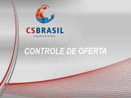 Grupo_Julio_Simoes_CPS_Brasil_Gps