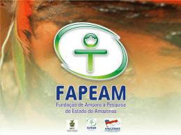 FAPEAM