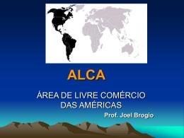 4 ALCA