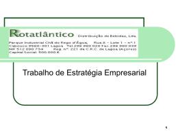 motivação - João Pedro Couto_webpage