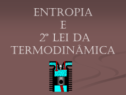 Aula-12-Entropia
