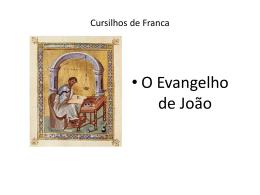 Anexo - Franca - 17-02-2014 - Cursilho Diocese de Franca