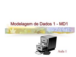 MD1Aula01