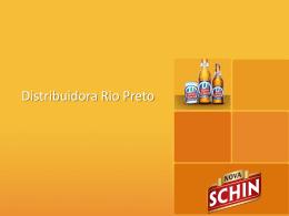 14LPJS - Schincariol e Distribuidora