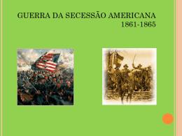 BAIXAR: 89059_ano_guerra_de_secessao_estadounidense
