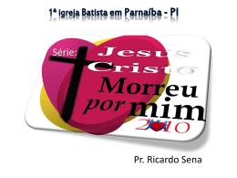 jesus_cristo_morreu_por_mim