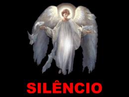 Missa em honra a Sta Teresinha