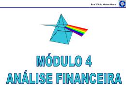 AFOII-MOD-04