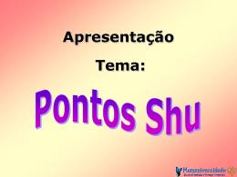 Pontos Shu