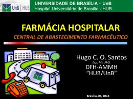 aula farmácia hospitalar