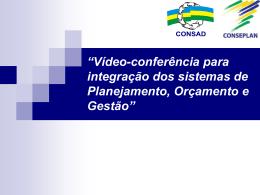 Arnaldo de Souza Neto