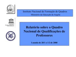 Relatorio_Quadro_Nacional_