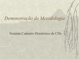 1-Demonstracao