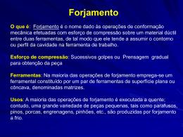 - Instituto de Engenharia Mecânica