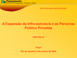 Previdência Complementar - PL nº 09/1999