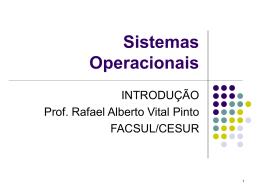 Sistemas_Operacionais_