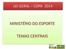 TemasLGCopa_integra