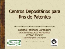 CBMAI-Fabiana