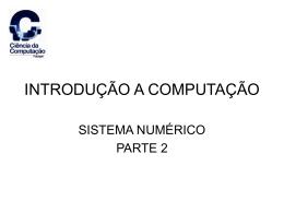 Sistemas_de_Numeracao_pt2