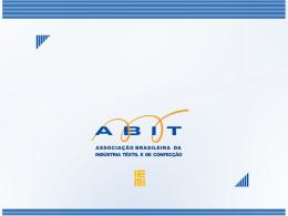 ABIT – Fernando Pimentel