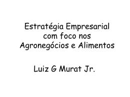 Palestra_Agro