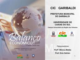 balanco-economico-2006 - 3,56 Mb