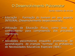 apresentacaocapitulo211
