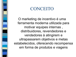 marketing_de_incentivo_wagner_andrade