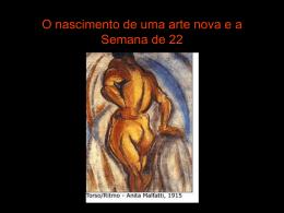 SEMANA DE 22 101 e 102