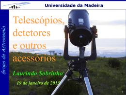 pps - Universidade da Madeira