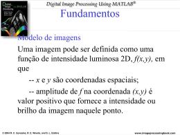 aula2_fundamentos