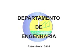 DEPARTAMENTO ENERGIA 2015 (1)