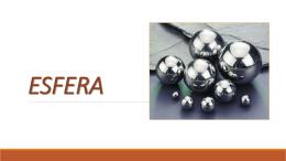 esfera - 2015 - Mendel Vilas