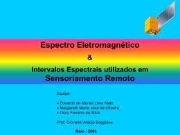 2___Espectro - Webgiz