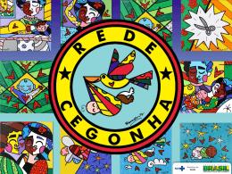 Construindo_Rede_Cegonha - Secretaria Municipal da Saúde