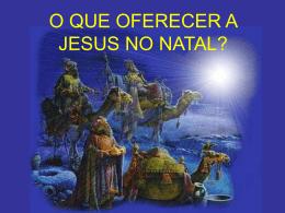incenso - PIB Fortaleza