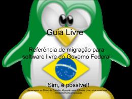 Guia_Livre_-_Apresentacao