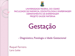 universidade federal do ceará faculdade de farmácia, odontologia e