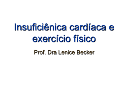 insuficiencia_cardiaca_2015