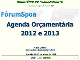 Celia_Forum_SPOA_22_03_2012_v3