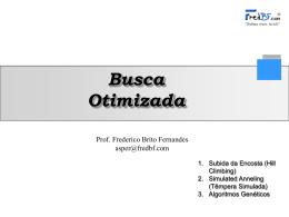 Aula 8 - Frederico Brito Fernandes