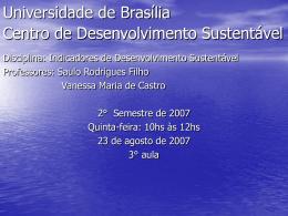 IDS_2007_3_aula