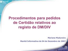 Mariana_Madureira