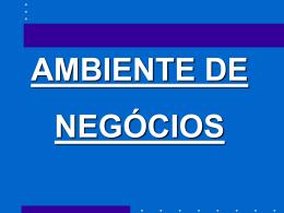ambiente_de_negocios